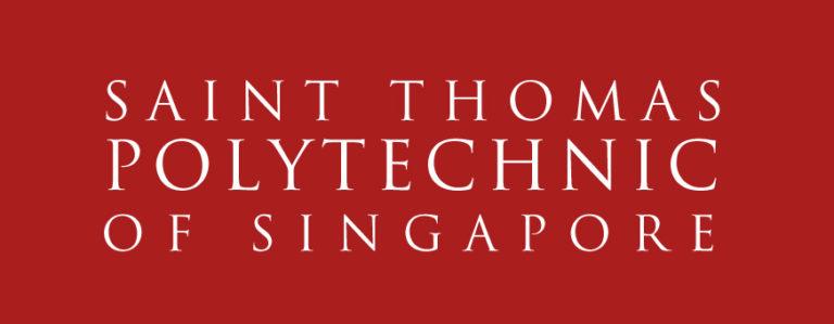 St. Thomas Polytechnic, Singapore